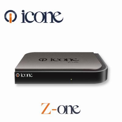 ICONE Z-ONE