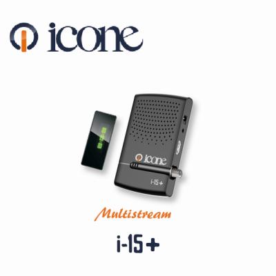 ICONE I15+mini