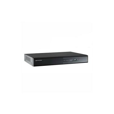 DVR HIKVISION 7204 HGHI-F1/N